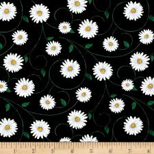 Live Love And Laugh timeless treasures live love laugh tossed daisy black accent