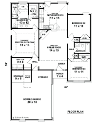 2300 Sq Ft House Plans 1300 Sq Ft House Plans Traditionz Us Traditionz Us