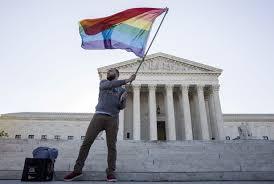u s supreme court temporarily blocks transgender bathroom ruling