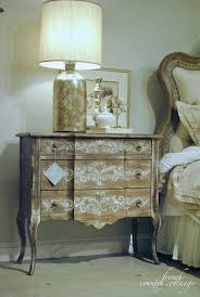 best 25 pulaski furniture ideas on pinterest french dresser