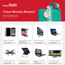 best black friday monitor deals 2016 check out ebay u0027s black friday and cyber monday ads u2013 bgr