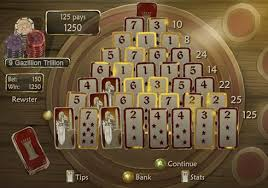 fable 2 pub games fable 2 pub games exploit will make you very very rich