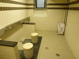 28 ablution room design 17 best images about ablution space