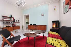 retro rooms retro rooms stian nybru in oslo norway retro to go