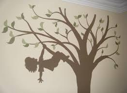 mural kitchen wall mural amazing home design wonderful under