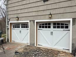 Hudson Overhead Door Garage Door Repair Westchester Croton On Hudson Yorktown