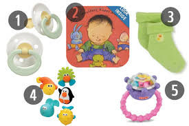 easter gifts for boys and cheap easter gifts 101 easter basket ideas for kids