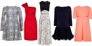 dresses for guests to wear to a wedding winter wedding guest dresses wedding corners