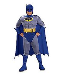 toddler robin one piece costume batman spirithalloween com