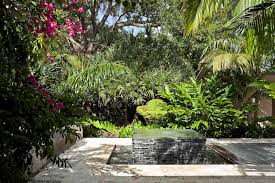 tropical landscape design ideas raymond jungle u0027s lazenby