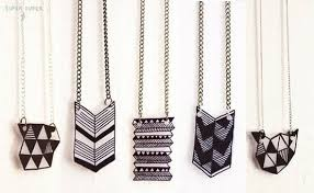 How To Make Magnetic Jewelry - 46 ideas for diy jewelry you u0027ll actually want to wear