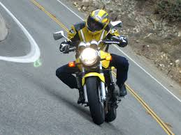 honda cb 600 2004 honda 599 motorcycle usa