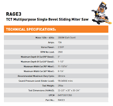 miter saw prises at amazon for black friday some help with a miter saw selection for vslot cutting openbuilds