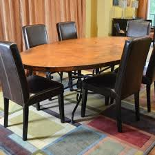 Kentucky Dining Table And Chairs Online Furniture Auctions Vintage Furniture Auction Antique