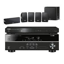 home theater system receiver bd pack 1810 overview home theater systems audio u0026 visual