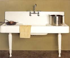 Old Fashioned Sinks Kitchen - Old fashioned kitchen sinks