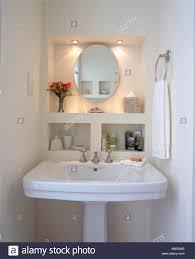 interiors bathrooms mirrors details stock photos u0026 interiors