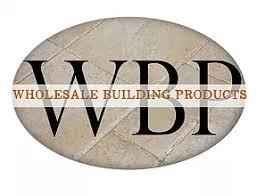 tile store shreveport wholesale building products