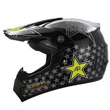 top motocross helmets online buy wholesale wlt motocross helmet from china wlt motocross