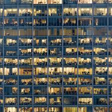revisiting the matrix organization mckinsey u0026 company