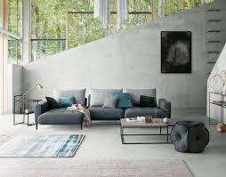 sofa sitztiefe verstellbar das passende sofa finden schöner wohnen