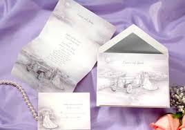 cinderella wedding invitations cinderella wedding invitations the wedding specialiststhe