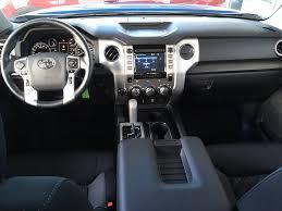 nissan tundra interior new 2018 toyota tundra trd offroad 4wd 4 door pickup in kelowna