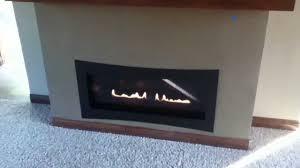 heatilator rave youtube