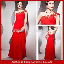 design your prom dress free best dressed