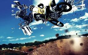 download freestyle motocross motocross racing apk download motocross racing 1 0 free download