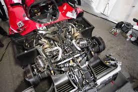 nissan nismo race car nissan scraps gt r lm nismo race car