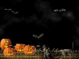 cat halloween background images always halloween free halloween desktop backgrounds