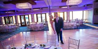 Waterfront Wedding Venues Long Island The Crescent Beach Club Weddings Get Prices For Wedding Venues In Ny