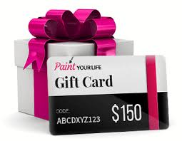 unique gift cards gift card unique gift idea for