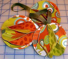 deck the halls with a fabric tree ornament j o fabrics