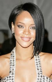 short hair one side and long other hair styles ideas
