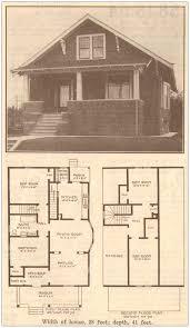 100 mission house plans bungalow house plans america u0027s