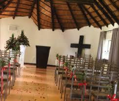 Small Wedding Venues Wedding Venue Guide Small And Intimate Wedding Venues