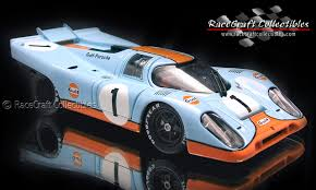 gulf porsche 917 view of porsche 917 k photos video features and tuning of