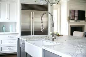 kitchen faucets for farm sinks new kitchen faucet farmhouse kitchen faucet