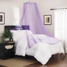 Diy Canopy Bed Hoop 13 Gorgeous Diy Canopy Beds Diy