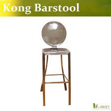 online get cheap aluminum bar chairs aliexpress com alibaba group