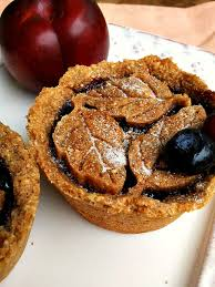 recipe roundup vegan thanksgiving pies