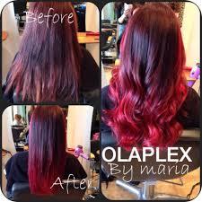 home hairdressers plymouth cream hair u0026 beauty salon