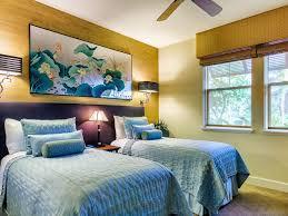 halii kai 12b excellent view designer furnishings waikoloa