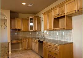 unfinished maple kitchen cabinets kitchen ideas pre manufactured cabinets unfinished maple kitchen