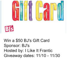 gift card archives it s free at last