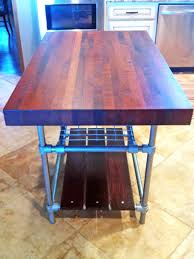 how to build a kitchen island with seating how to build a kitchen island with fittings pipe