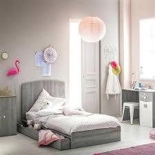 chambre bebe toysrus chambre bb toys r us awesome chambre bebe baby mona chambre