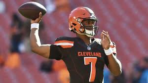 kenny motocross gear deshone kizer was partying with kenny britt friday night